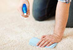 7 usos alternativos que le puedes dar al lavavajillas líquido