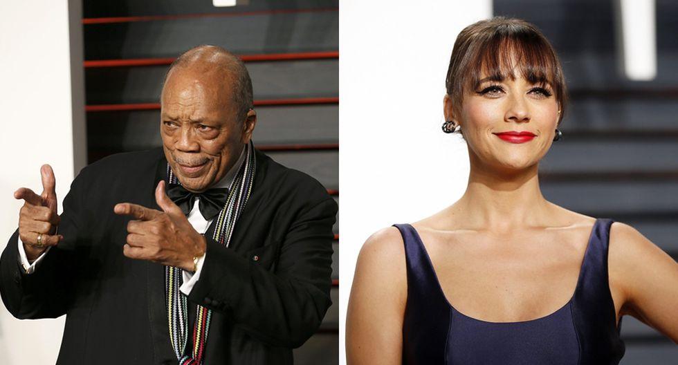 Hollywood: estas estrellas eran familia y tú no lo sabías - 9