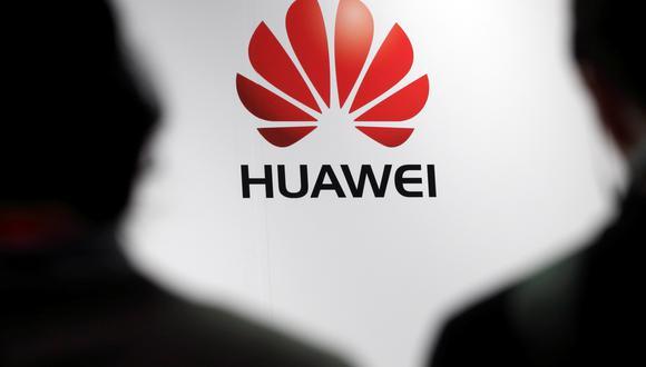 La sueca Ericsson y la finlandesa Nokia están entre los beneficiarios más inmediatos de la campaña encabezada por Estados Unidos contra Huawei. (Foto: Reuters)