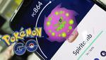 Conoce cuáles son todos los Pokémon siniestros para tener a Spiritbomb. (Foto: Nintendo)