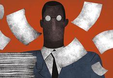Buscando Estado, pero en serio: ¿Qué se requiere para obtenerlo?, por David Tuesta