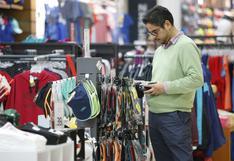 Día del Padre: ¿Cómo cambiaron los hábitos de consumo de los papás peruanos en la última década?