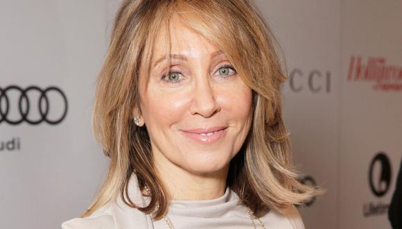 Stacey Snider es la actual CEO de 20th Century Fox. (Foto: AP)