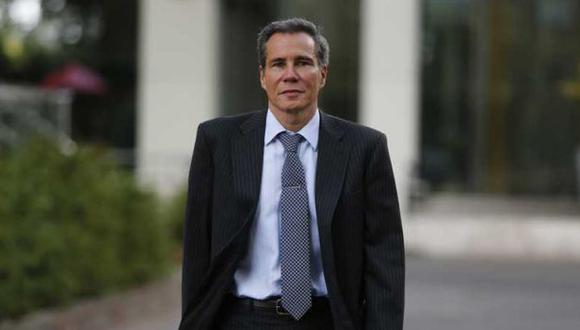 El Caso Nisman sufre un nuevo giro judicial en Argentina