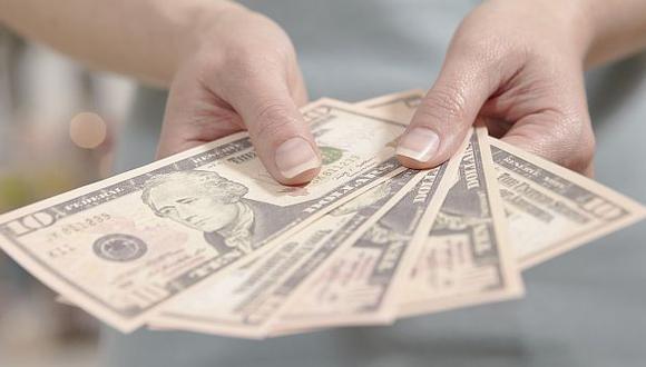 Scotiabank: Habrá una mayor volatilidad del precio del dólar