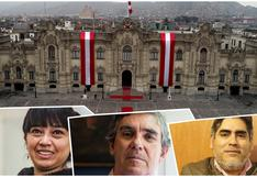 Palacio de Gobierno: ¿Qué opinan los expertos acerca de la posibilidad de convertirlo en museo?