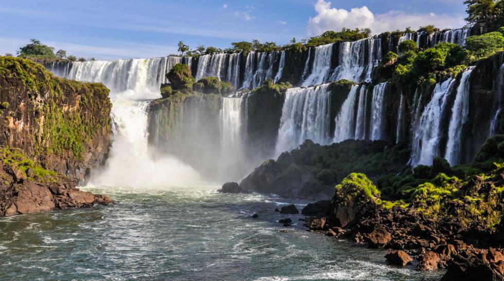 De viajes: Estas son las mejores ofertas de la semana - 5