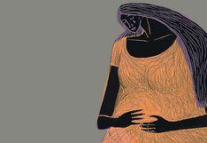 Aborto terapéutico: ¿quiénes buscan anular el protocolo médico en el Poder Judicial?