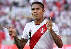 """""""Por un grito de gol"""", por Adolfo Bazán"""