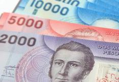 Bono Clase Media 2021 en Chile: ¿hasta cuándo y dónde se puede solicitar este beneficio económico? Consulta este LINK