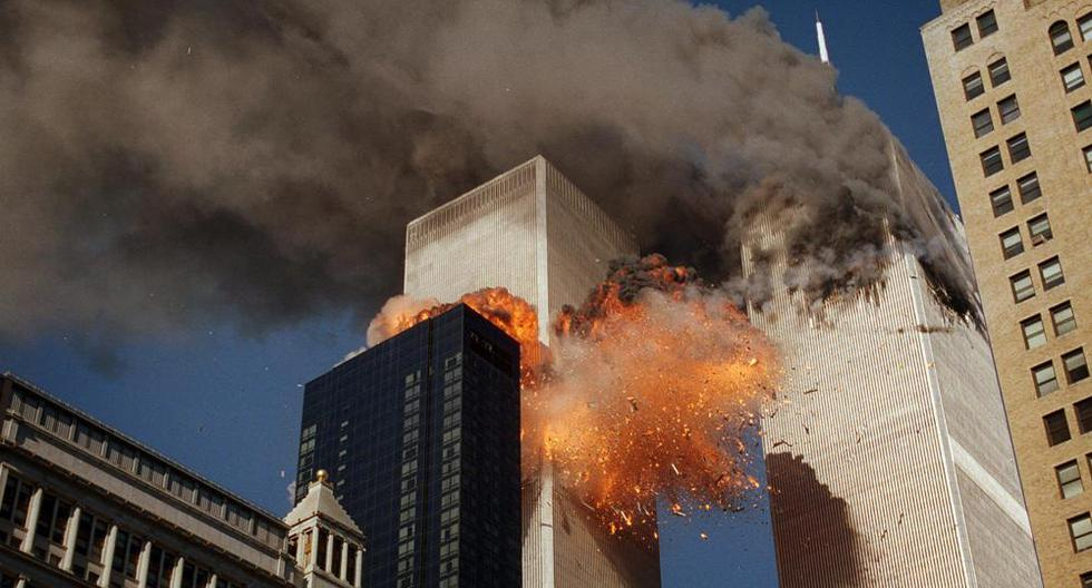 What we know about how the 9/11 terrorist attacks were organized