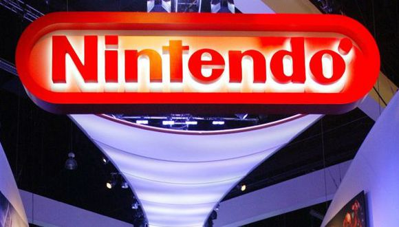 Nintendo planea lanzar una nueva consola económica