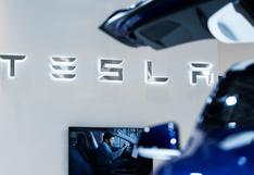 Tesla se convierte en la marca de automóviles más valiosa del mundo, de acuerdo a Kantar BrandZ