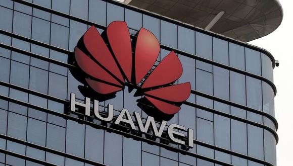 """Vodafone agregó que mantendrá """"esta situación bajo revisión"""". Por su parte, EE ha adoptado una medida similar al """"paralizar"""" la venta del modelo Huawei 5G. (Foto: Reuters)"""