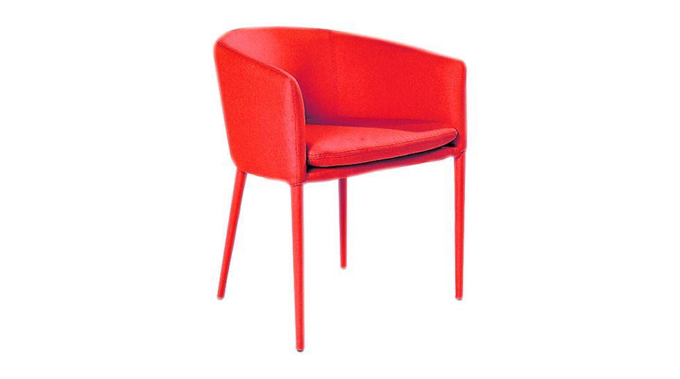 Encuentra la silla ideal para tu casa en estas tiendas  - 1