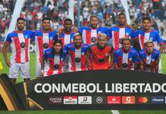 Entrenador de Estudiantes de Mérida reveló que se le cortó el internet minutos antes de enfrentar a Alianza Lima
