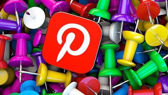 Pinterest: 7 maneras de obtener mayor atención en red social