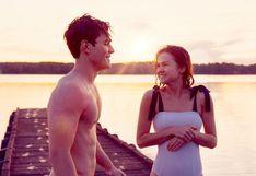 Netflix: 12 películas románticas escondidas que te encantarán | FOTOS
