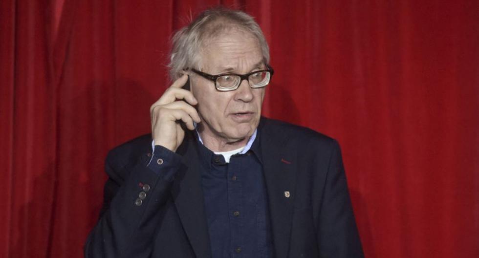 Swedish cartoonist of Muhammad, Lars Vilks, dies in traffic accident