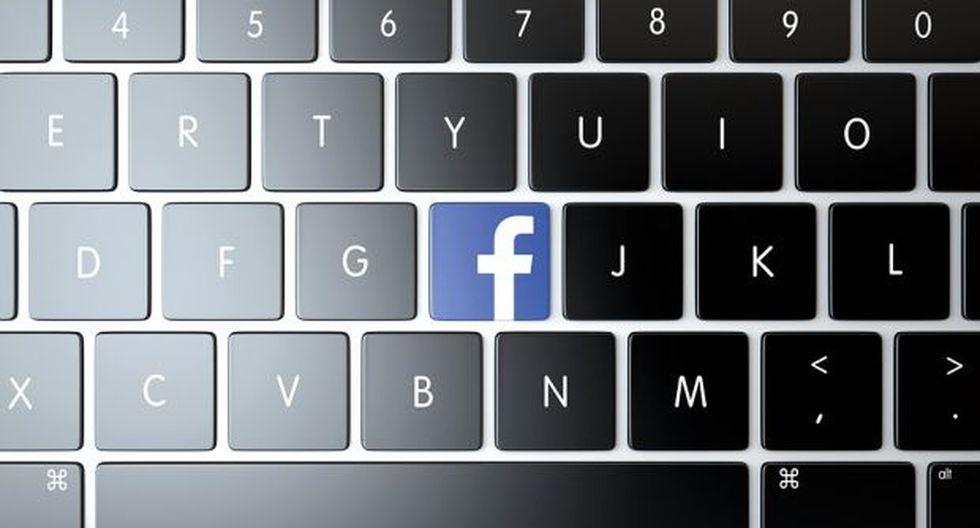 En el anuncio de Facebook se insinuó que estos cambios no serían los únicos. (Foto: Pezibear en pixabay.com / Bajo licencia Creative Commons)