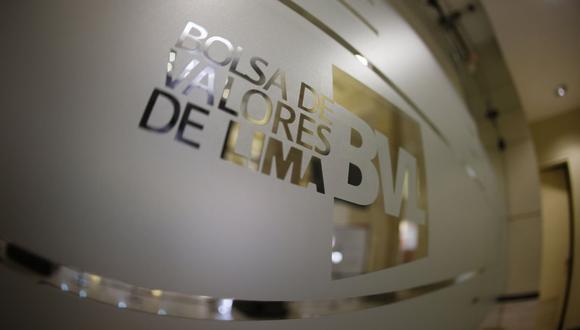 La Bolsa de Lima terminó la jornada del martes con resultados mixtos. (Foto: GEC)