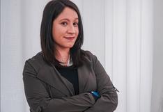 Yamilet Serrano: conoce a la directora de la primera carrera de Ciencia de Datos en el Perú