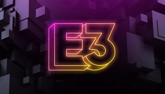 Este año, la convención de videojuegos E3 2021 se realizará de forma virtual. (Foto: ESA)