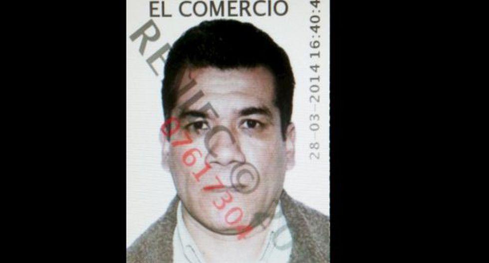 'Caso Magdiel': Un resumen del golpe antidrogas en La Molina - 3