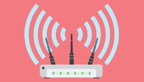 Conoce cómo puedes ver quién te roba wifi o internet. (Foto: ADLZ)