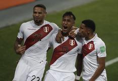 Renato Tapia: el futbolista que se hace figura en la cancha y que no acepta críticas en sus redes sociales
