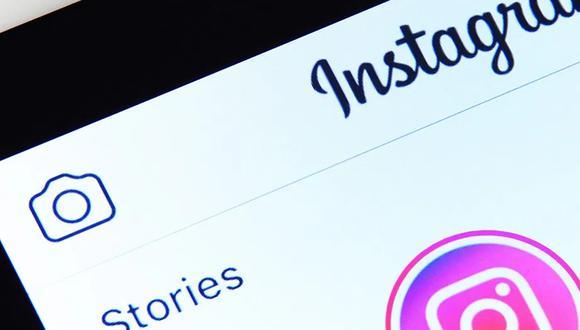 Este es el método que puedes usar para no dejar ningún rastro al ver una Storie de Instagram. (Foto: Instagram)