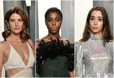 Oscar 2020: así fue la alfombra roja del after-party más exclusivo, la fiesta de Vanity Fair | FOTOS