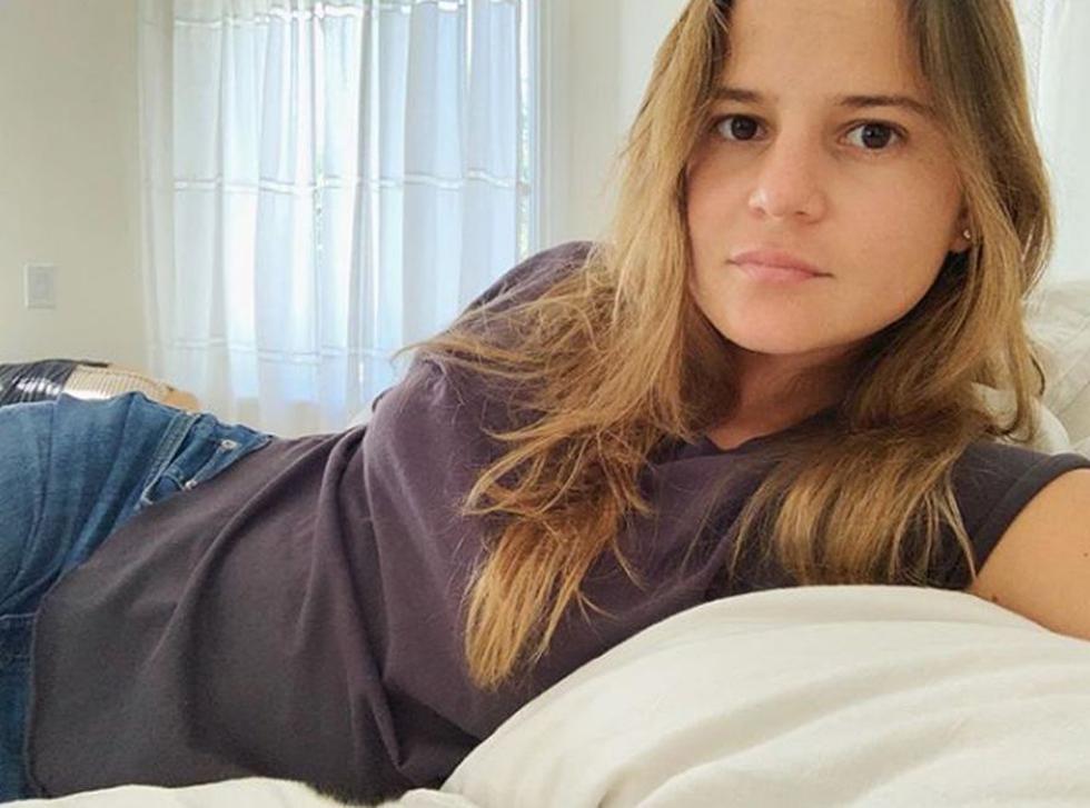 Silvia Nunez Del Arco Anuncia Nueva Novela La Intimidad Familiar De La Esposa De Jaime Bayly En Imagenes Tvmas El Comercio Peru Sus comentarios mas picantes, su forma de ser, el niño terrible que ahora se ve mas maduro pero aun. esposa de jaime bayly