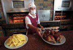 Pollo a la brasa:¿Cómo llegó a convertirse en un fenómeno de la gastronomía nacional?