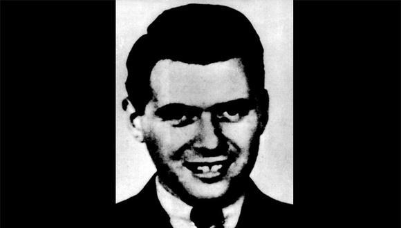 Josef Mengele: el médico nazi llamado el Ángel de la Muerte