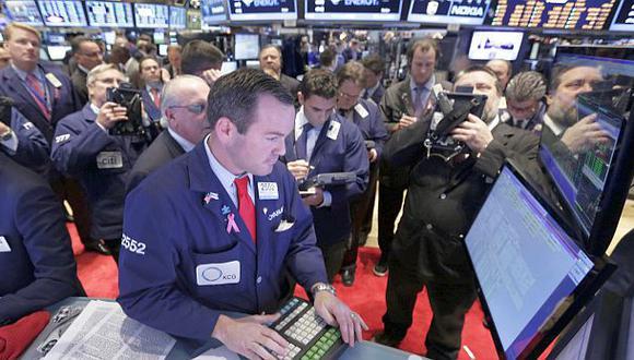 ¿Cómo podría afectar un nuevo 'tapering' a la economía global?