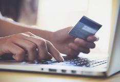 Los intentos de phishing incrementaron durante la cuarentena