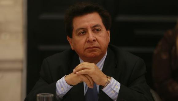 Perú Posible evalua alternativas para resurgir en la política