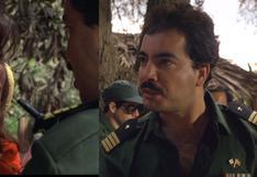 Jorge García Bustamante, el actor que pasó grabar en la av. Abancay a compartir escena con Sandra Bullock