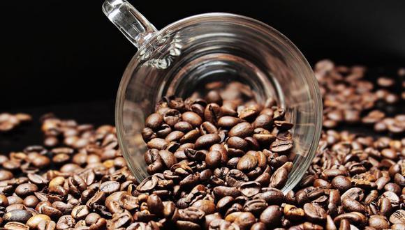 Alto consumo de cafeína puede generar dependencia similar a la de las  drogas | TECNOLOGIA | EL COMERCIO PERÚ
