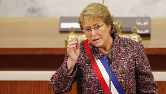 Litigio con Bolivia: Chile objetará la competencia de La Haya