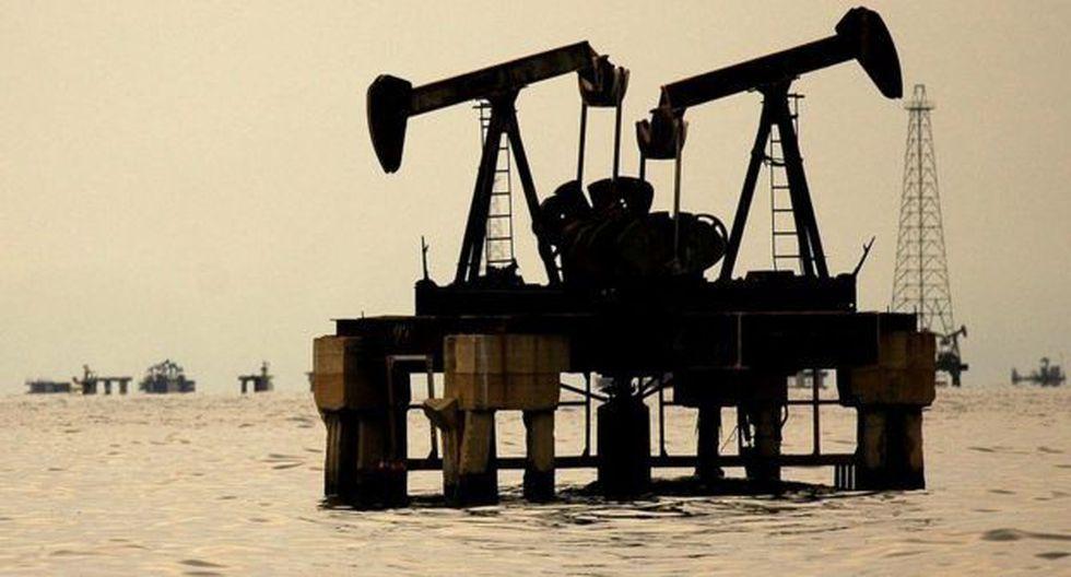 Los acuerdos entre China y Venezuela pasaban por devolver la mayor parte de los préstamos del gigante asiático con petróleo.