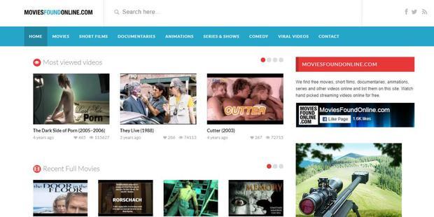 Cómo Descargar Películas Y Series Gratis En Español O Con Subtítulos Respuestas El Comercio Perú