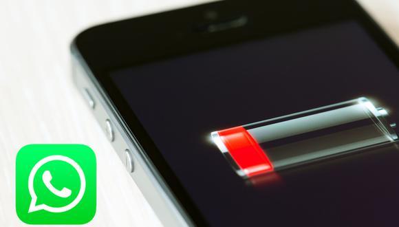No será necesario instalar aplicaciones adicionales que ocupen espacio de almacenamiento en tu móvil (Foto: WhatsApp)