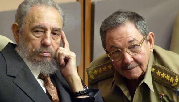 Cuba y el falso fin de la historia, por Carlos A. Montaner