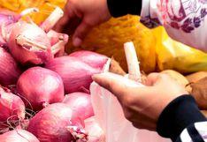 ¿Qué negocios ofrecen delivery de productos de primera necesidad en Perú? Aquí la lista completa