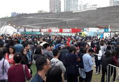 Gochiso Perú: menú nikkei para hoy