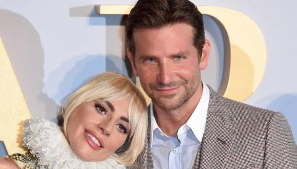 SAG Awards 2019: Lady Gaga, Bradley Cooper y otras estrellas de Hollywood serán los presentadores de la gala. (Foto: AFP)