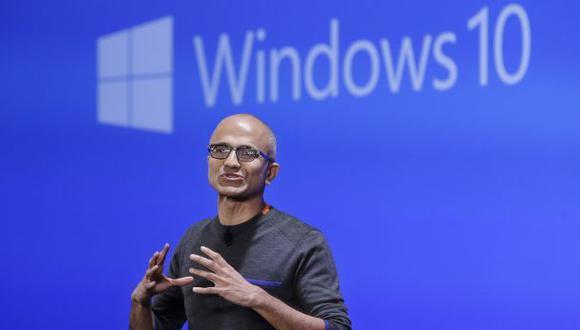 Windows, el sistema operativo que engrandeció a Microsoft