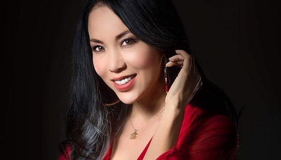 Patty Wong anunció que reabrirá algunos de sus restaurantes. (GEC)